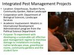 integrated pest management projects3