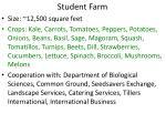 student farm1