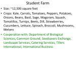 student farm2