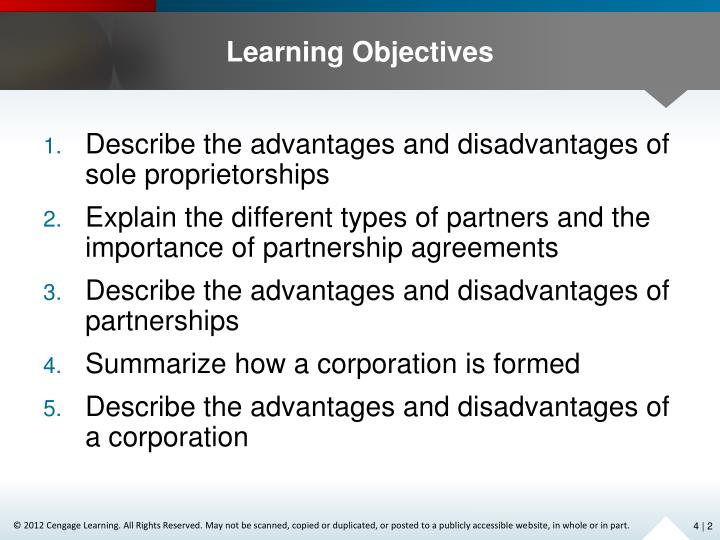 advantages and disadvantages of public private partnership Public private partnerships, the advantages and disadvantages examined gweb van herpen dutch ministry of transport, public works and water management directorate-general of public works and water management avv transport research centre.