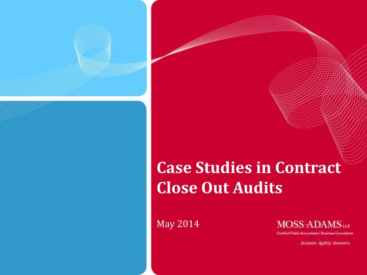 contract law case study questions