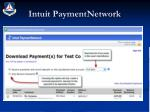 intuit paymentnetwork18