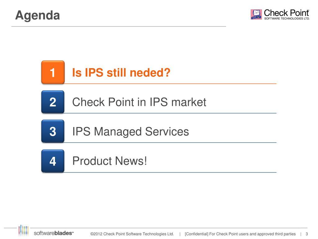 ppt ips news powerpoint presentation id 1687583  uang dan lembaga keuangan adobe.php #5
