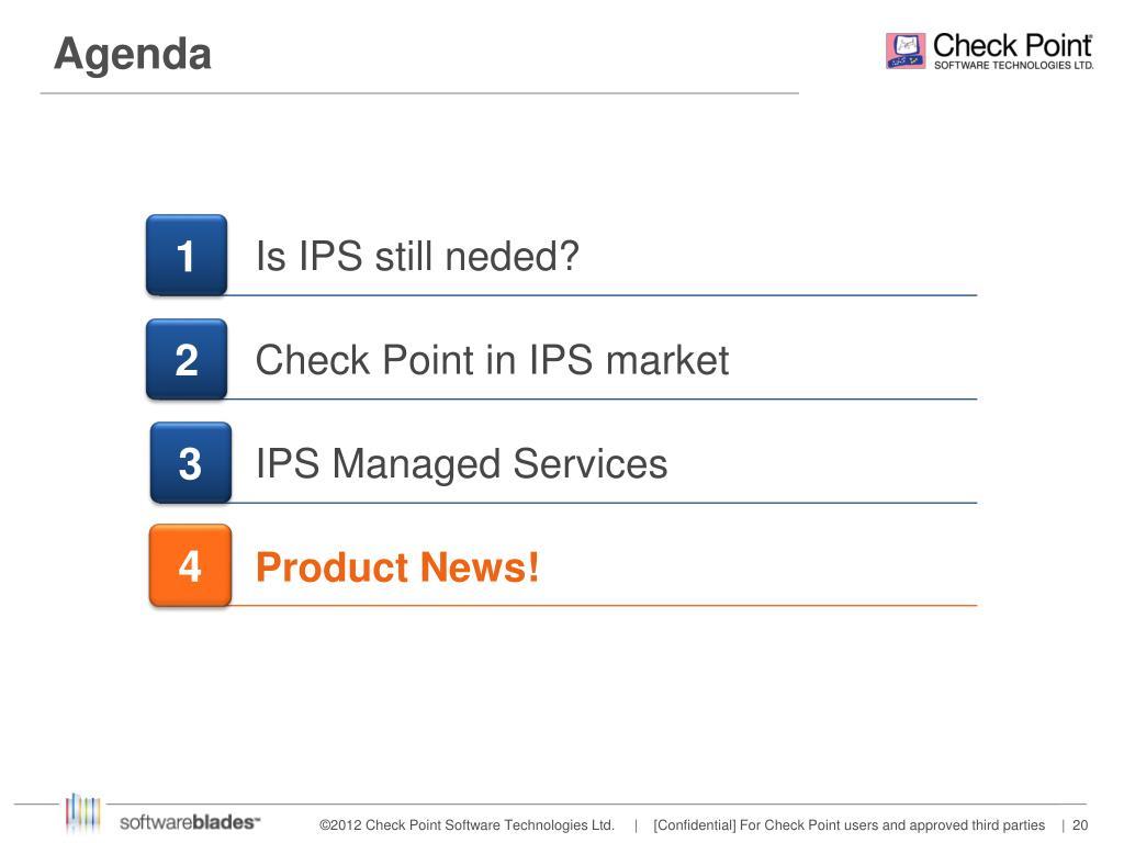 ppt ips news powerpoint presentation id 1687583  uang dan lembaga keuangan adobe.php #6
