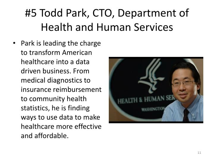 essay on the department of health and human services The united states department of health and human services (hhs), also known as the health department, is a cabinet-level department in 1995, the social security administration was removed from the department of health and human services, and established as an independent agency of.