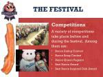 the festival1