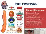 the festival4