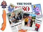 the tour1