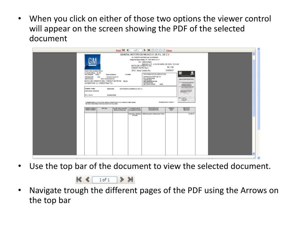 PPT - Scope PowerPoint Presentation - ID:1688469