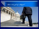 what is the goal of a lobbyist