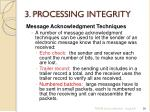 3 processing integrity10