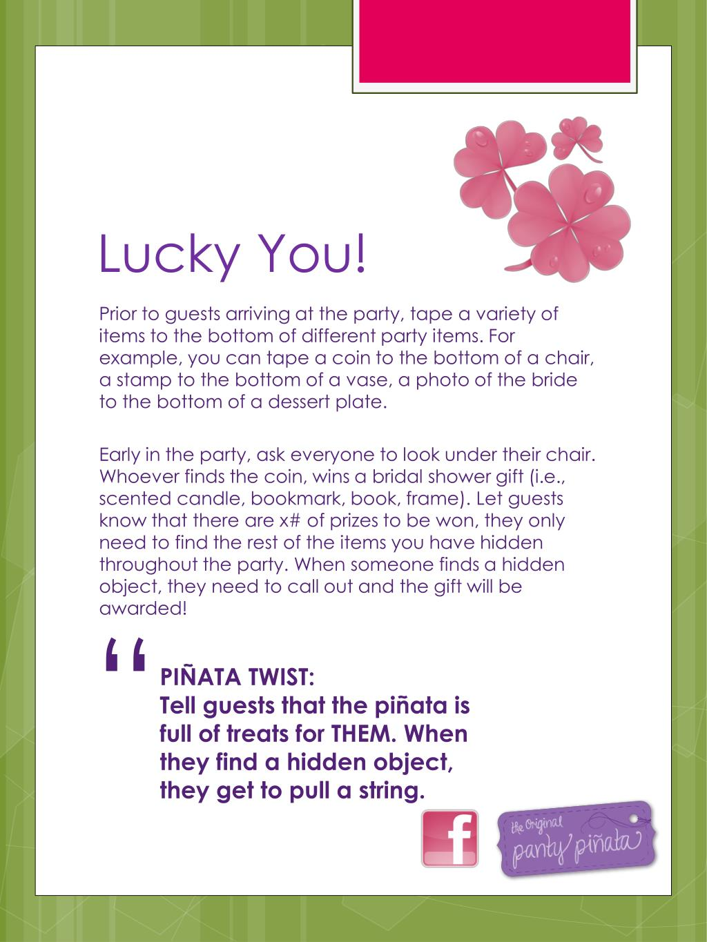 bridal shower decoration ideas homemade.htm ppt 8 funny bridal shower games powerpoint presentation  free  ppt 8 funny bridal shower games