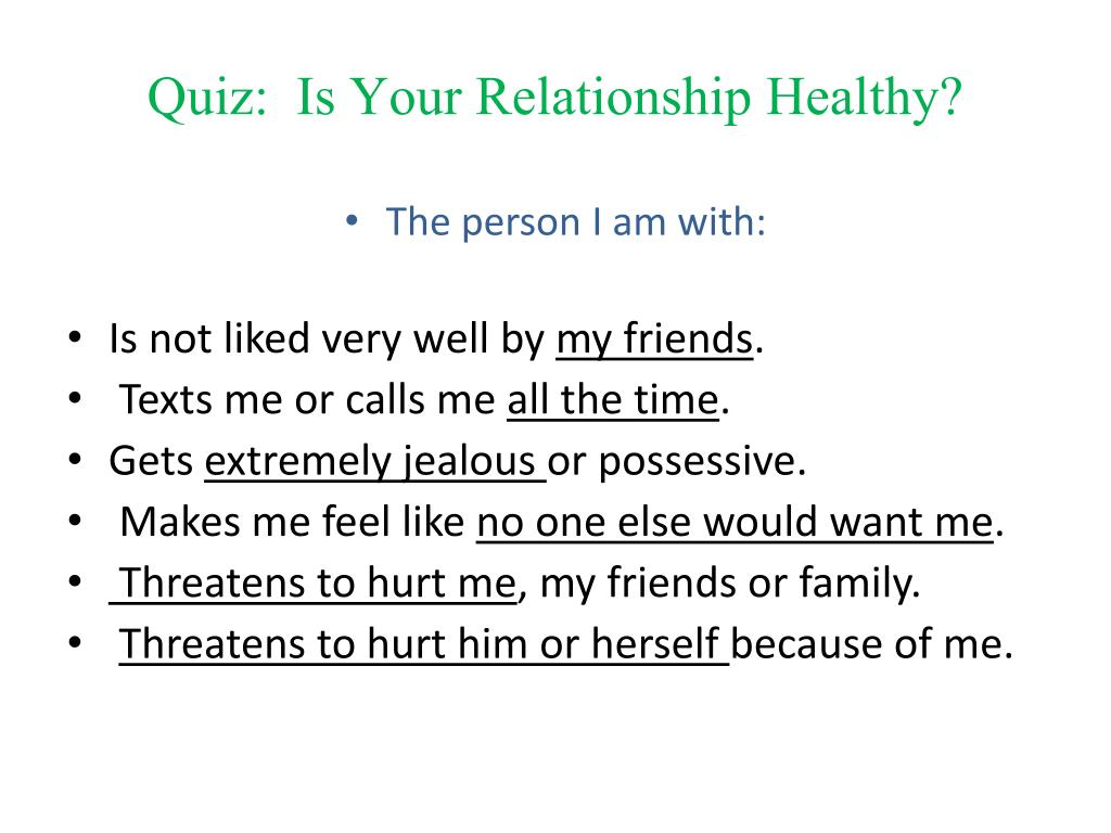 PPT - The Dangers of Teen Dating Violence TDC PowerPoint