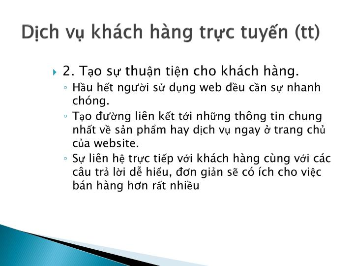 trung th