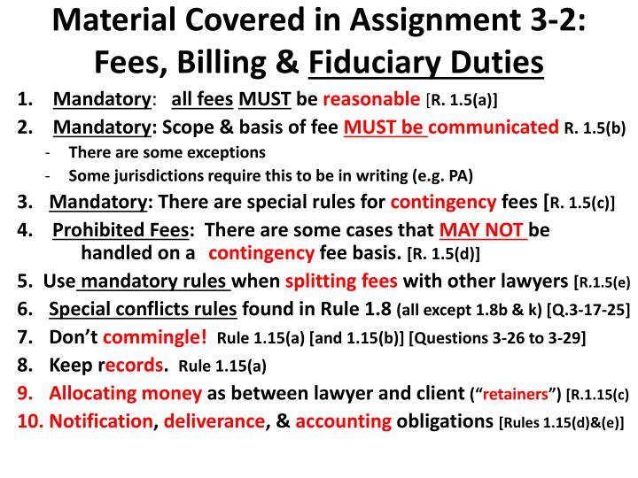 litigation assignment Home essays litigation assignment litigation assignment topics: law, supreme court of the united states, united states pages: 1 (320 words) published: march 22, 2015.