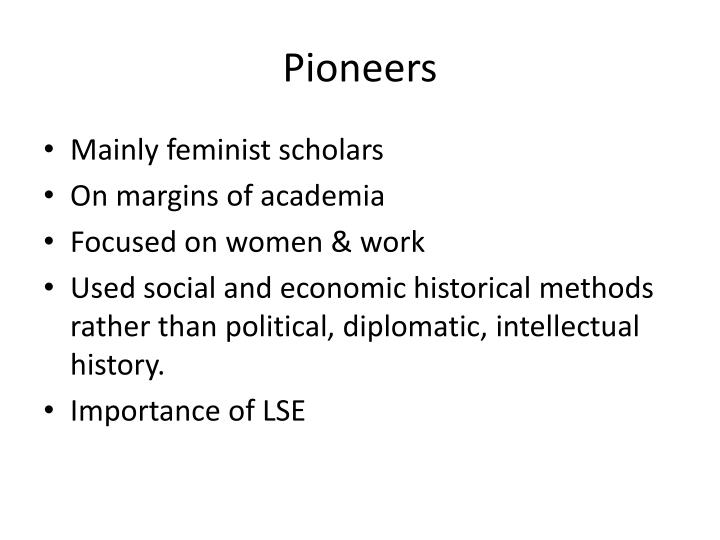 a position of usefulness gendering history History of education, v37 n6 p789-805 nov 2008 girls' education has been considered a site of struggle where ideals of femininity and domesticity are translated into curricula and practices that seek to shape and regulate.