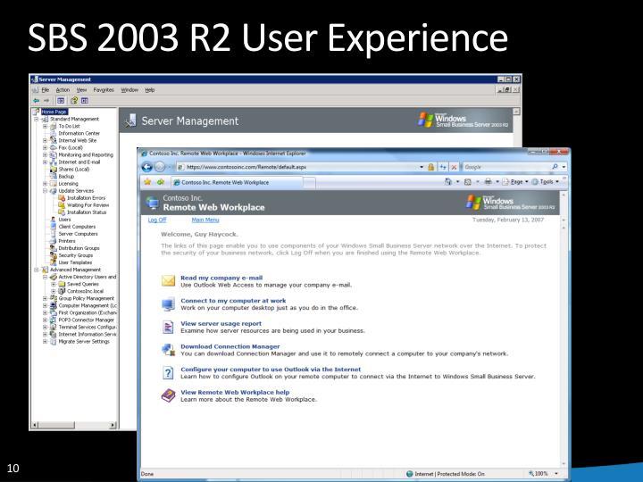 sbs 2003 r2 iso