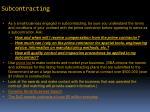subcontracting1