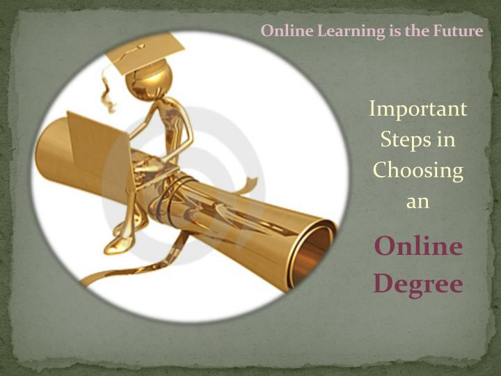 is having a degree important pros and Weighing the pros and cons of earning an mba degree as business raises the bar for success, the b-school question is a common one for ambitious working professionals with the rise of the information age, alternate paths to technical business prowess have proliferated.