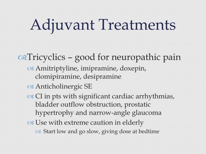 Ppt Acute Pain Management In The Elderly Powerpoint