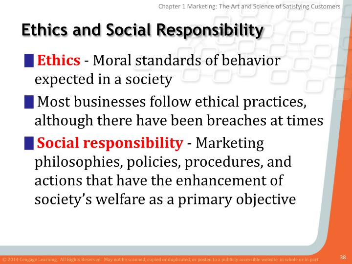 ethical responsibility of the employees essay Category: employees ethic print this essay download essay get full essay the use and prosperity of an organization or a consort are reliant in the ethical responsibility of the employees and the management.