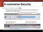 e commerce security1