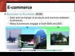 e commerce3