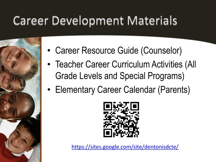 elementary teacher career goal A career guide for becoming a music teacher including requirements, common tasks, and salary.