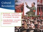 cultural revolution1