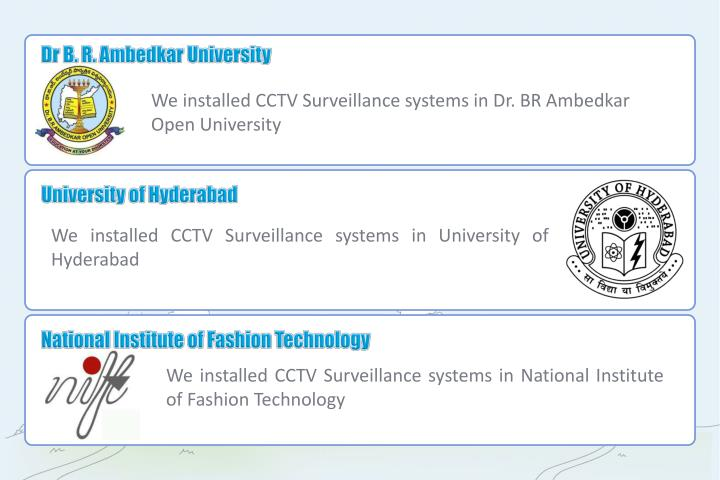 Dr B. R. Ambedkar University