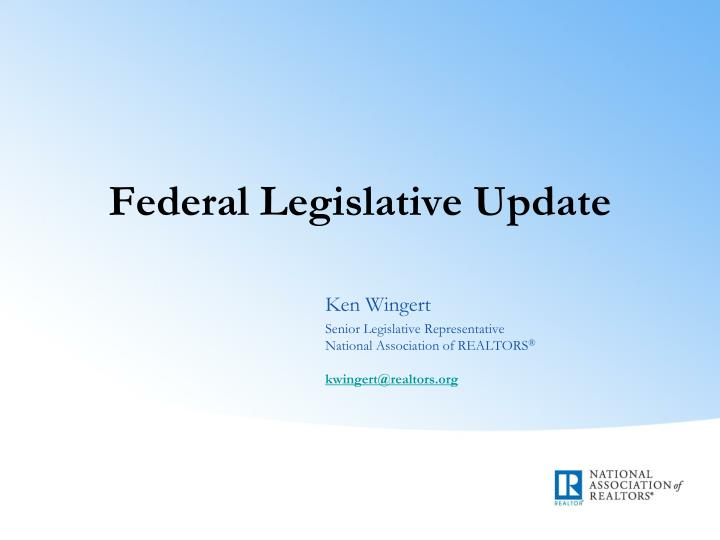 legislative history must be used Legislative history can help when interpreting a statute it can reveal the intent of the legislature if the language in the statute is open to different interpretations.