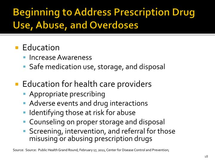 the rise on prescription drug abuse essay prescription drug abuse essay addressing the prescription drug abuse epidemic could help build stronger communities and allow those with substance abuse.