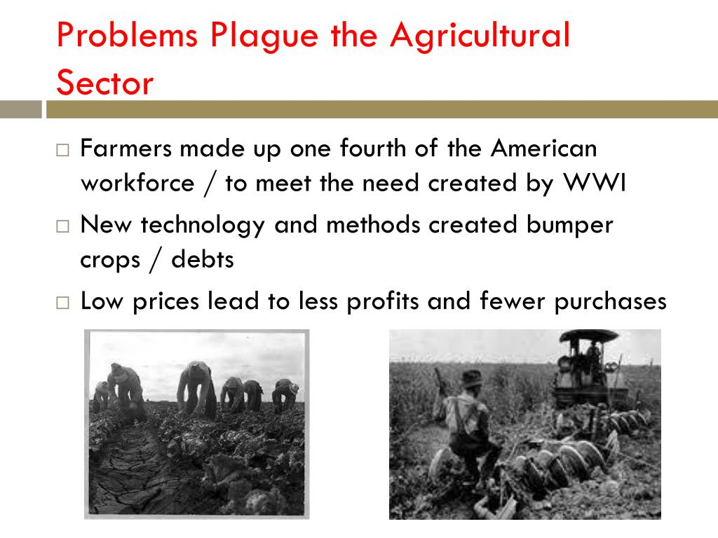 PPT - Chapter 12: The Great Depression PowerPoint ...  Installment Plan Great Depression