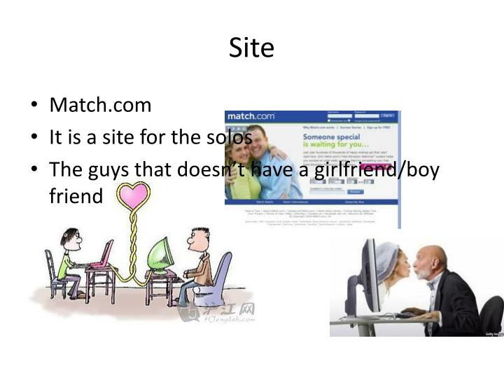 online dating powerpoint Online dating presentation 1 • online dating (od) or internet dating is a dating system which allows individual s to contact and communicate with each other over the internet, usually with the objective of developing.