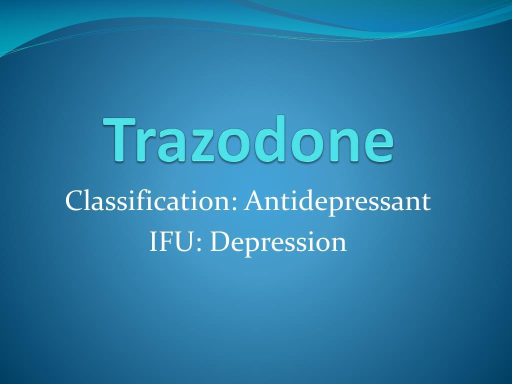 Nolvadex tamoxifen citrate