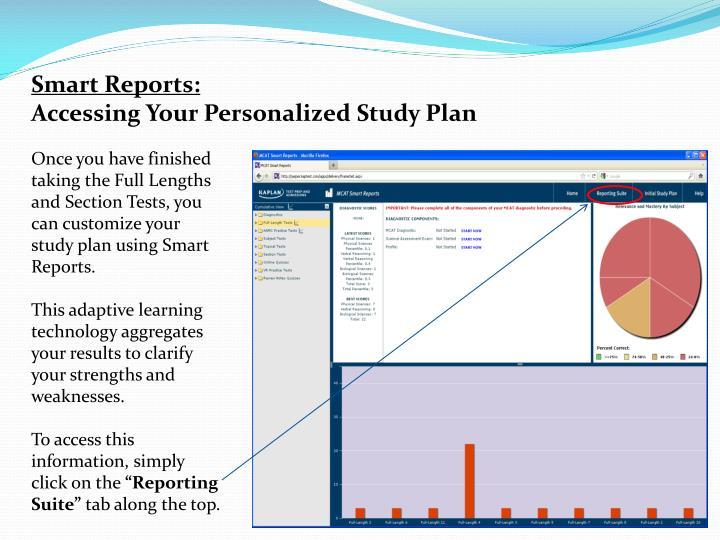 Ppt Kaplan Mcat Powerpoint Presentation Id 1698026