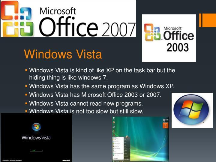office 2007 download free windows xp