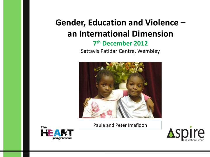 the causes and effects of violence This report is an analysis of the causes and effects of violence and suggested solutions to reduce the percentage of violence that exists on the school grounds 12 historical background there are approximately 1500 students in this school, offering 8 different subjects.