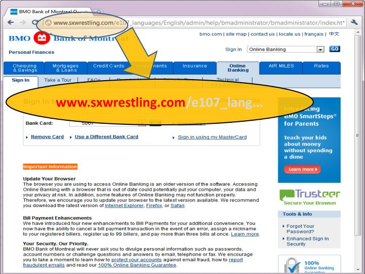www.sxwrestling.com