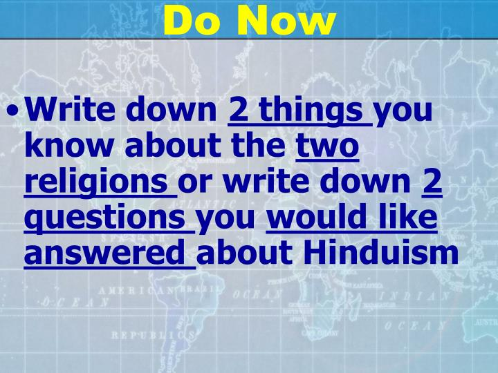 questions and answer about hinduism Start studying world religions exam questions learn vocabulary, terms, and more with flashcards, games, and other study tools.
