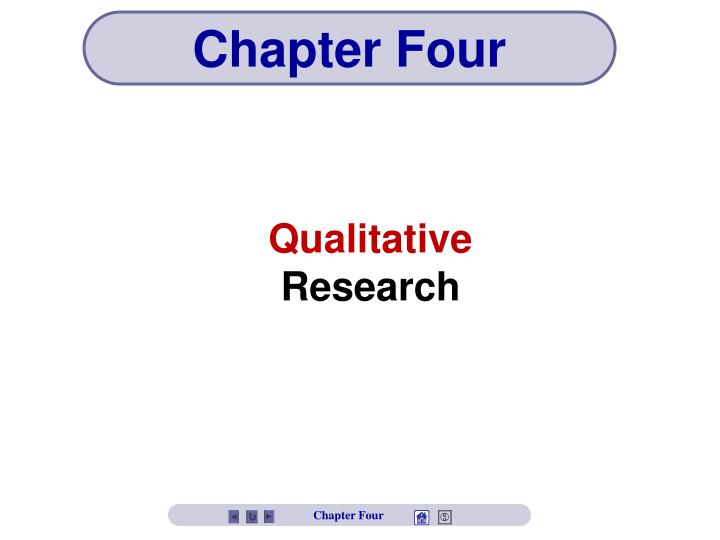 limitations of qualitative research What are the advantages and disadvantages of quantitative research what are some advantages of doing quantitative research over qualitative research.