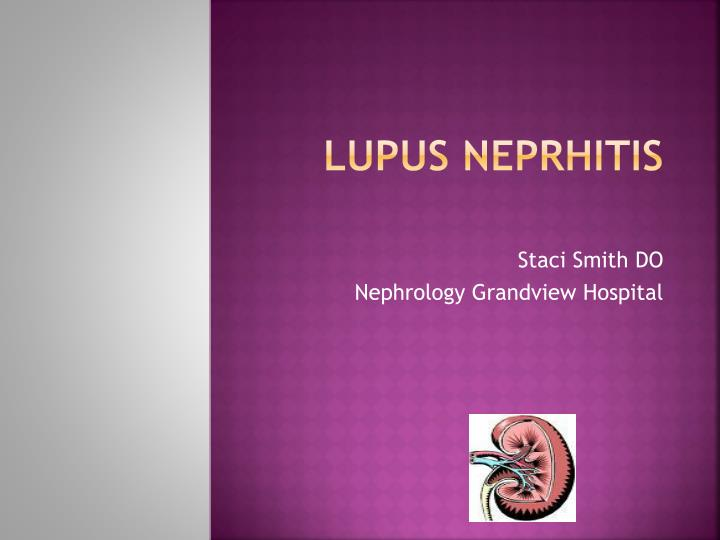history of lupus The history of lupus, the disease with 1000 faces selena, as well as celebrity chameleon lady gaga, grammy winning singer toni braxton.