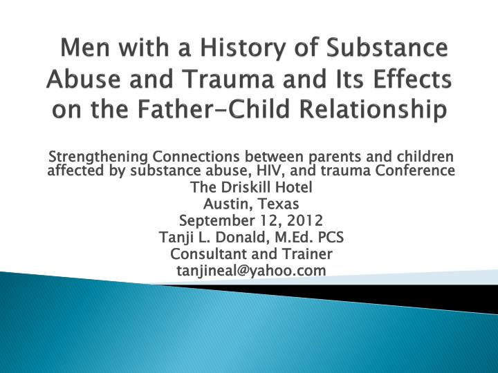 relationship between child abuse and delinquency Child abuse and juvenile delinquency is there a real and direct connection between child abuse and juvenile delinquency is there a real and direct connection between.