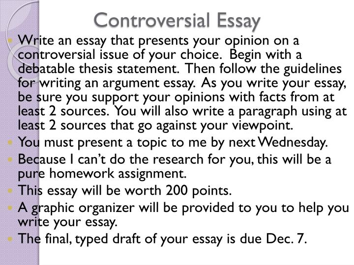essay due december 2009 Sunday administrations usually occur the day after each saturday test date for students who cannot test on saturday due to religious observance please note this exception: sunday testing for the october 3, 2020 sat will be held october 18, 2020.