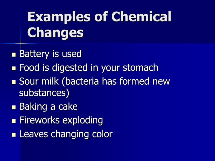 Ppt Physical Properties And Changes Of Matter Powerpoint