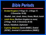bible periods1