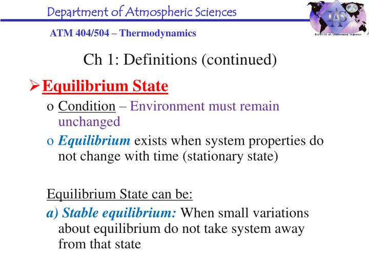 Ch 1 definitions continued1