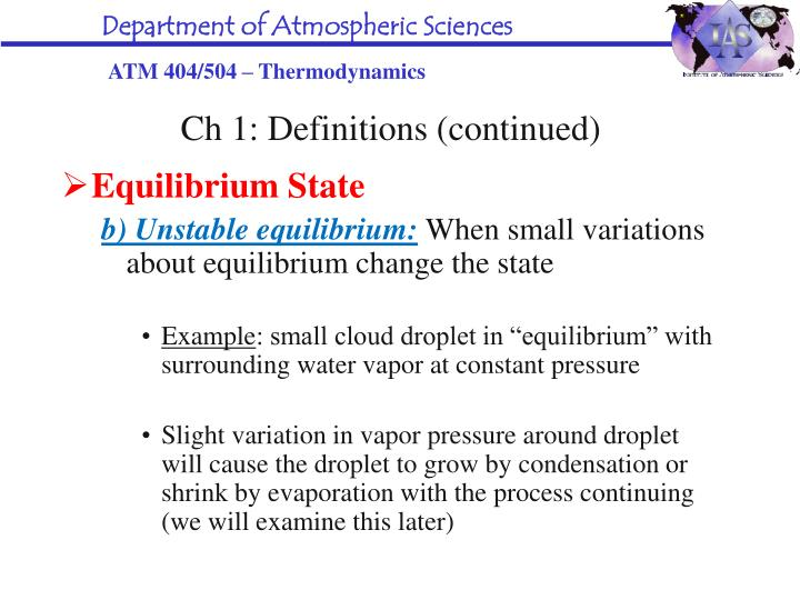 Ch 1 definitions continued2