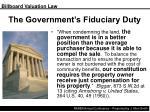 billboard valuation law4
