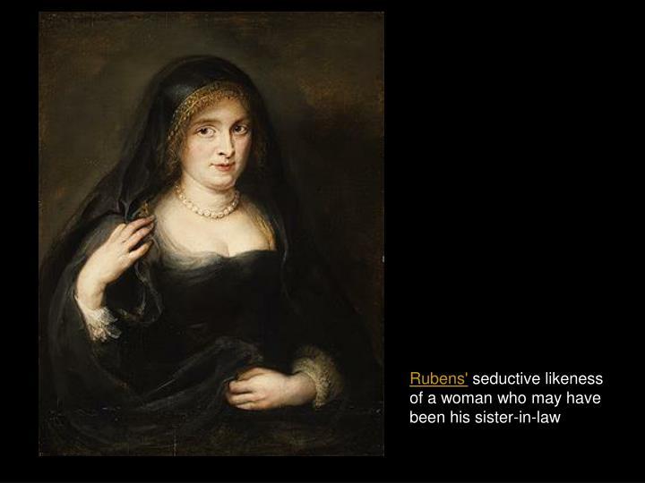 Rubens'